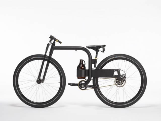 Bicicleta Personalizada (23)