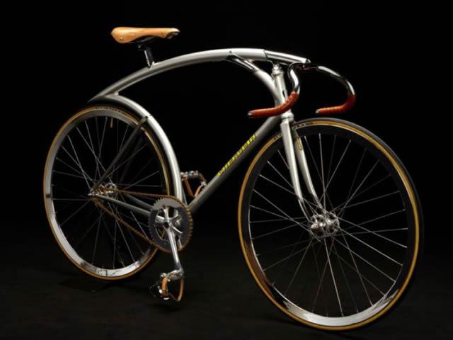 Bicicleta Personalizada (22)