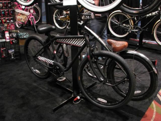 Bicicleta Personalizada (21)