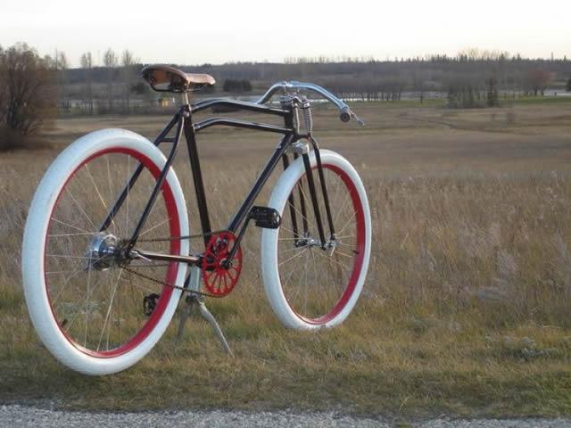 Bicicleta Personalizada (18)