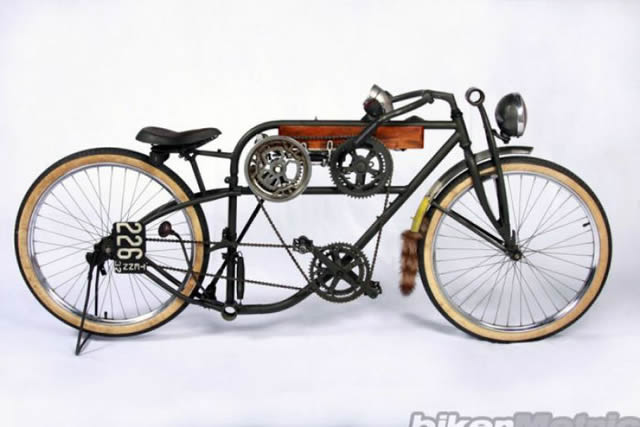 Bicicleta Personalizada (17)