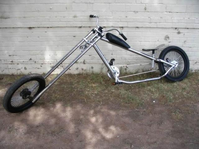 Bicicleta Personalizada (16)