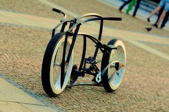 Bicicleta Personalizada (15)