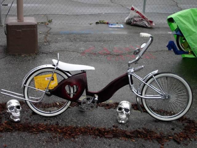 Bicicleta Personalizada (14)