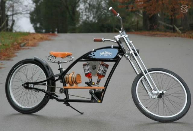 Bicicleta Personalizada (13)