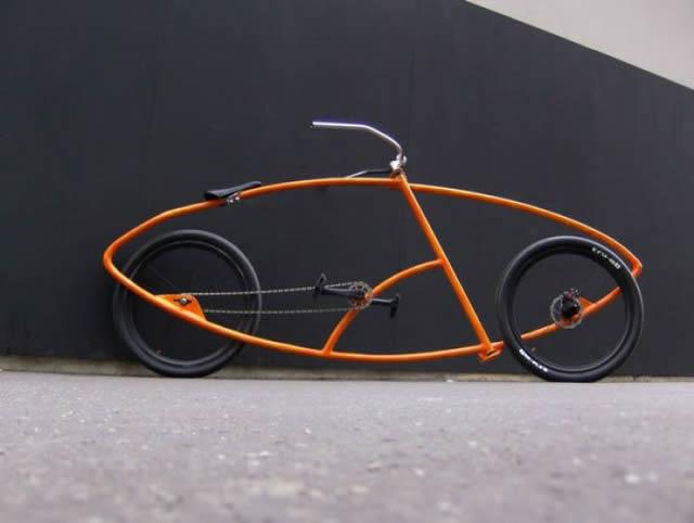 Bicicleta Personalizada (12)