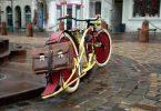Bicicleta Personalizada (10)