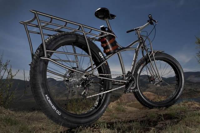 Bicicleta Personalizada (9)