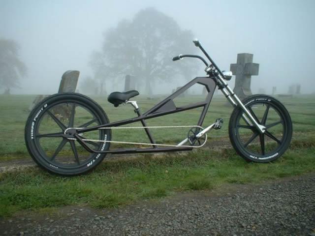 Bicicleta Personalizada (8)