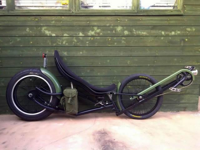 Bicicleta Personalizada (6)
