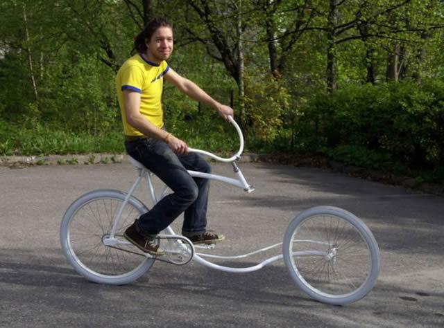 Bicicleta Personalizada (5)