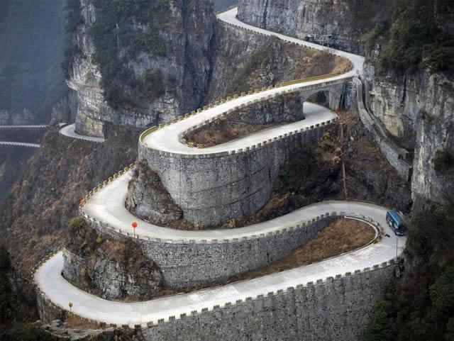 carretera camino al cielo (8)