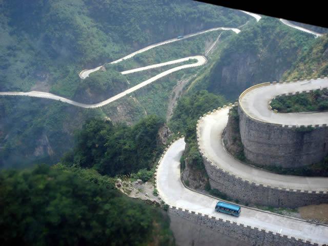carretera camino al cielo (5)