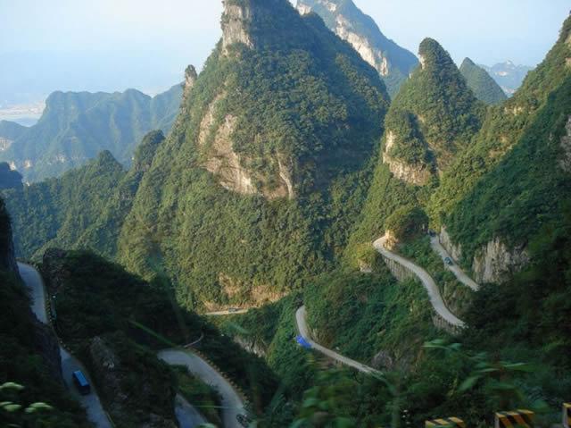 carretera camino al cielo (4)