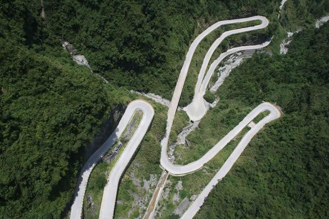 carretera camino al cielo (12)