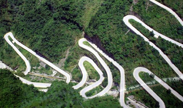 carretera camino al cielo (11)