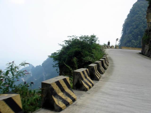 carretera camino al cielo (10)