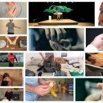 21 formas alternativas de hacer las tareas cotidianas