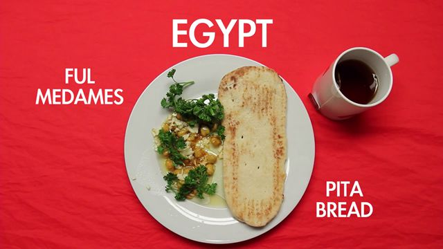 Desayunos tipicos paises del mundo (9)
