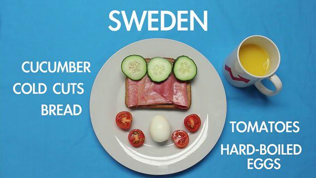 Desayunos tipicos paises del mundo (7)