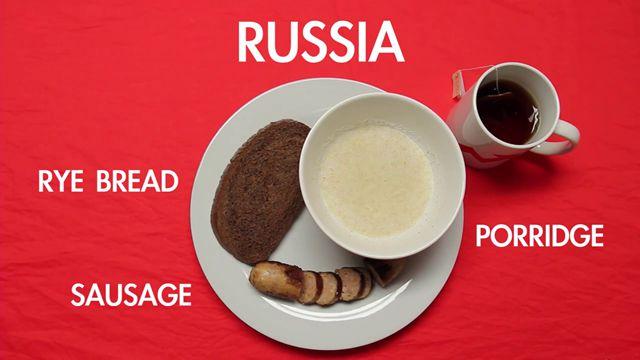 Desayunos tipicos paises del mundo (5)