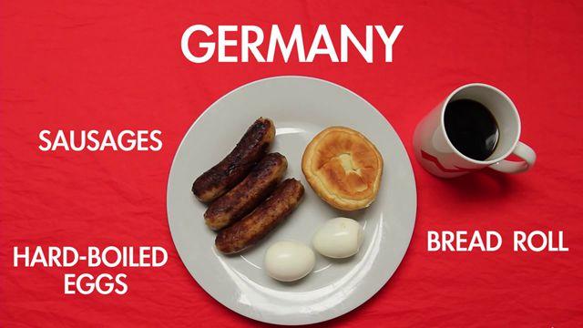 Desayunos tipicos paises del mundo (16)