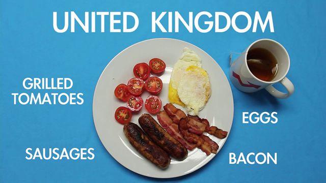 Desayunos tipicos paises del mundo (13)