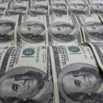 ¿Por qué la divisa estadounidense se llama dólar?
