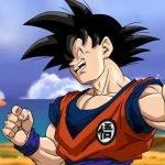 Padre regala a su hijo capítulo de Dragon Ball donde son protagonistas