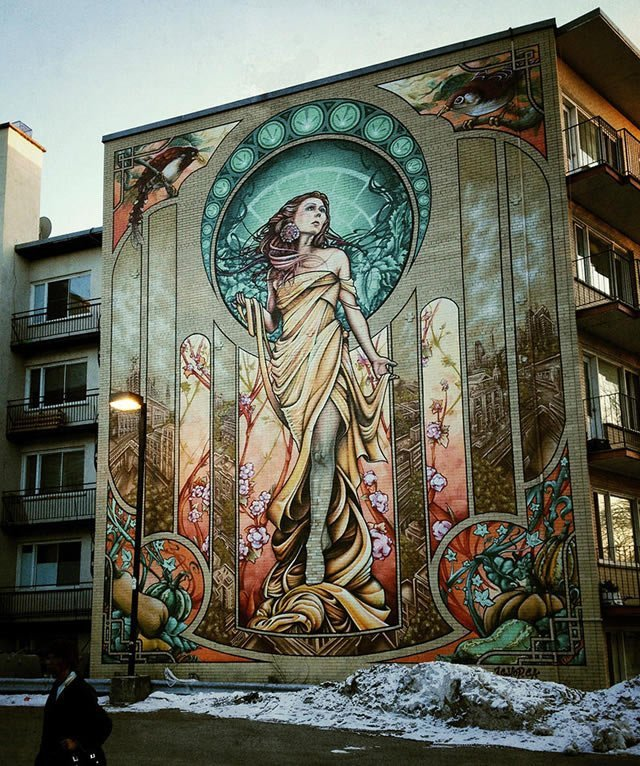 A'shop graffiti y arte urbano (6)