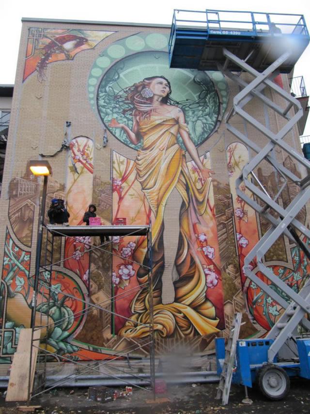 A'shop graffiti y arte urbano (5)
