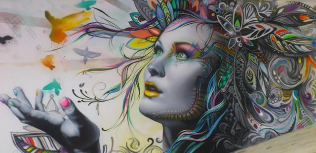 A'shop graffiti y arte urbano (10)