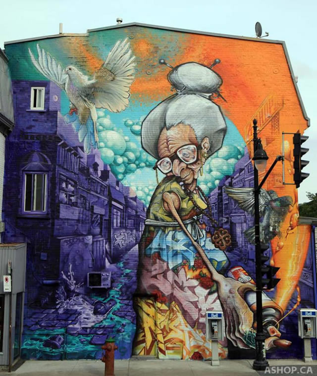 A'shop graffiti y arte urbano (9)
