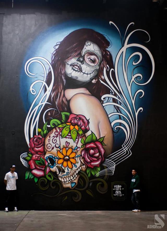 A'shop graffiti y arte urbano (8)