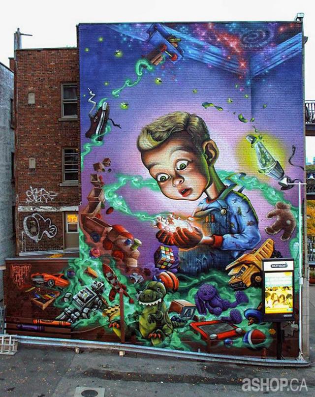 A'shop graffiti y arte urbano (7)