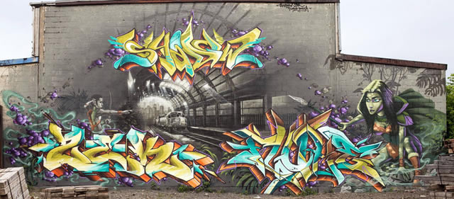 A'shop graffiti y arte urbano (4)