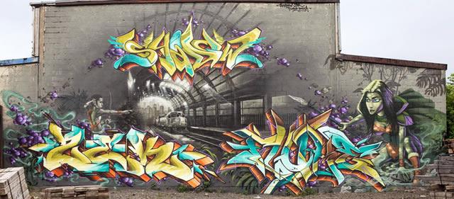 A'shop graffiti y arte urbano (4)