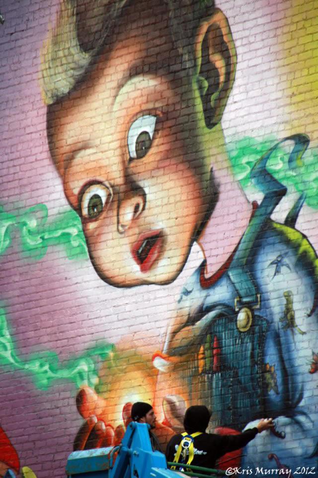 A'shop graffiti y arte urbano (3)