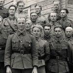Los judíos que lucharon con Hitler