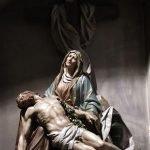 Dos personajes más famosos que Jesucristo, conoce quienes son
