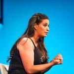 Los 99 problemas de Maysoon Zayid