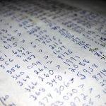 ¿Quieres ser millonario? Resuelve uno de estos problemas matemáticos