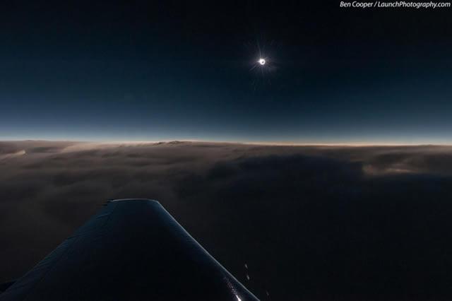 28 razones para pedir la ventana de una avión 03