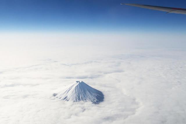 28 razones para pedir la ventana de una avión 21