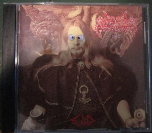 Portadas discos metal divertidas (11)