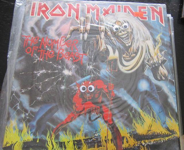 Portadas discos metal divertidas (8)