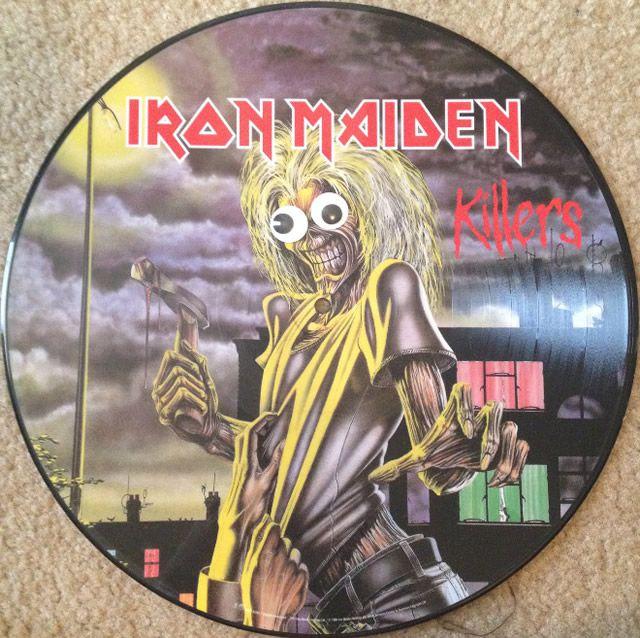 Portadas discos metal divertidas (6)