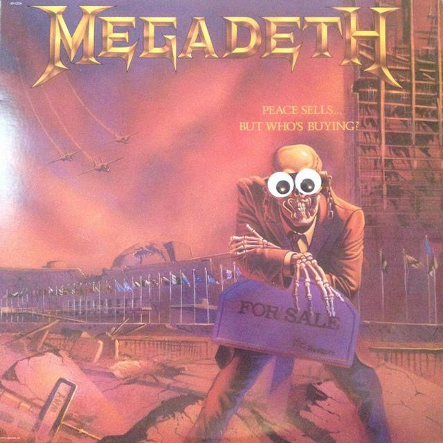 Portadas discos metal divertidas (15)