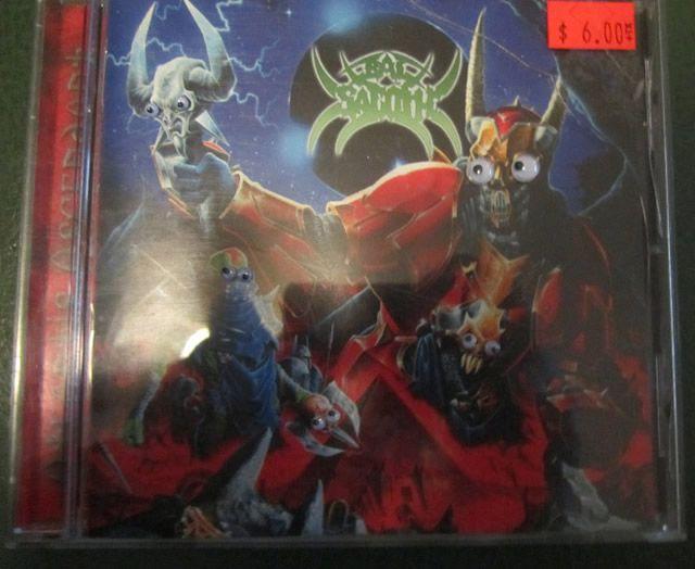 Portadas discos metal divertidas (13)