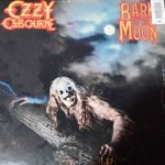 Transformando las portadas de los discos de metal en algo más divertido
